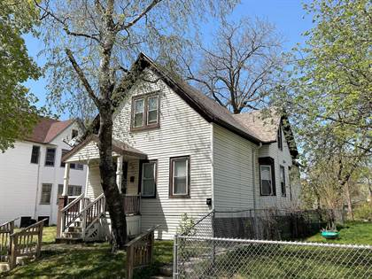 Multifamily for sale in 2720 W Clarke St 2722, Milwaukee, WI, 53210