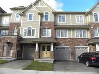 Residential Property for rent in 18 Kenridge Terr, Hamilton, Ontario, L8J0G4