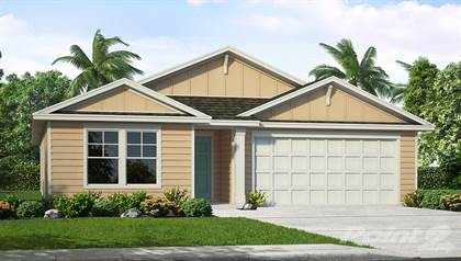 Singlefamily for sale in 500 Grand Reserve Drive, Bunnell, FL, 32110