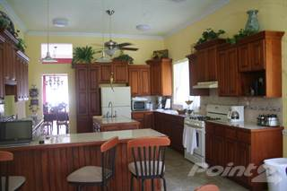 Residential Property for sale in 408 Bay Shore Dr Corozal Belize, Corozal Bay, Corozal