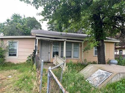 Residential Property for sale in 4901 Able, Spencer, OK, 73084