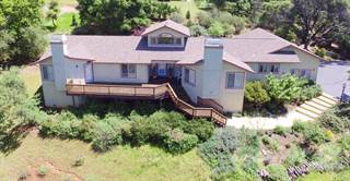 Residential Property for sale in 15982 Ridgewood, Sonora, CA, 95370