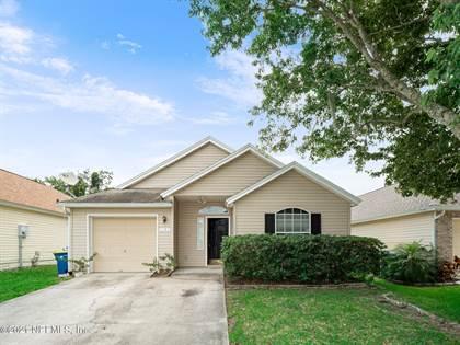 Residential Property for sale in 1141 CREEKS RIDGE RD, Jacksonville, FL, 32225