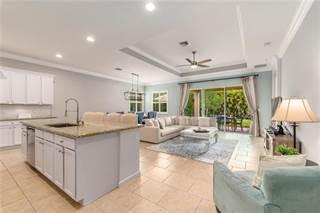 Single Family for sale in 8072 SW Marin Drive, Stuart, FL, 34997
