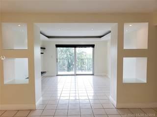 Apartment for rent in 8107 SW 72 AV 407E, Miami, FL, 33143