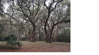 Land for Sale North Charleston, SC - Vacant Lots for Sale in
