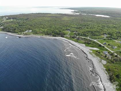 Lots And Land for sale in Lot Shore Road, Liverpool, Nova Scotia, B0T1K0