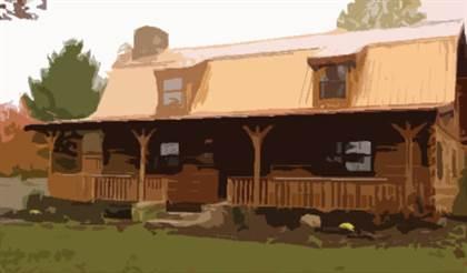 Residential Property for sale in 16362 Hwy 70 N, Benton, AR, 72019