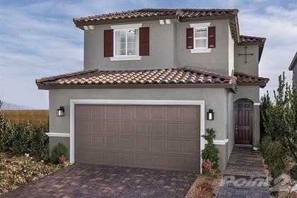 Singlefamily for sale in 8455 Vacarez Dr., Las Vegas, NV, 89149