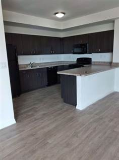 Apartment for rent in 1501 NW 13 Ct, Miami, FL, 33125