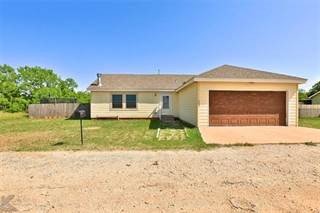 Residential Property for sale in 3341 W Stamford Street, Abilene, TX, 79603