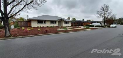 Single-Family Home for sale in 720 Encino Drive , Morgan Hill, CA, 95037