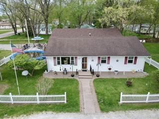 Single Family for sale in 518 West Washington Street, Watseka, IL, 60970