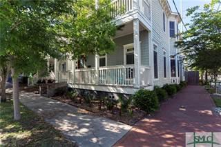 Condo for sale in 220 E 33rd Street 1st floor, Savannah, GA, 31401