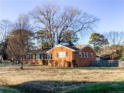 Residential Property for sale in 103 Buckingham Drive, Yorktown, VA, 23692