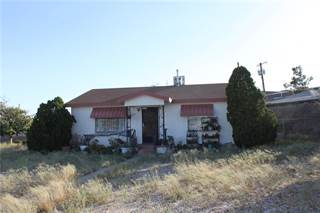 Residential Property for sale in 4024 Sheppard Avenue, El Paso, TX, 79904