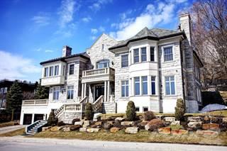 Residential Property for sale in Sunnyside, Montréal, Quebec