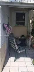Residential Property for sale in 2775 W Okeechobee Rd LOT 49, Medley, FL, 33010