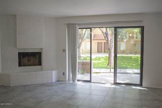 Townhouse for rent in 18239 N 40TH Place 141, Phoenix, AZ, 85032