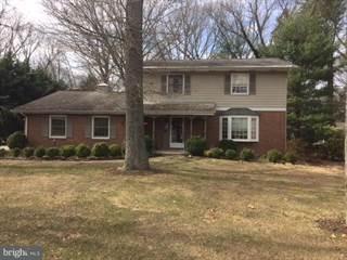 Single Family for sale in 434 LYNWOOD DR, Severna Park, MD, 21146