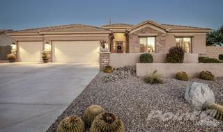 Residential Property for sale in 20797 S Hadrian Way, Queen Creek, AZ, 85142