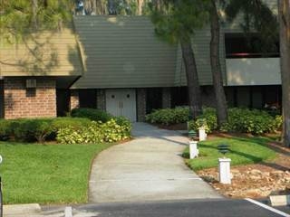 Residential Property for sale in 36750 US HIGHWAY 19 HIGHWAY N 03105, Palm Harbor, FL, 34684