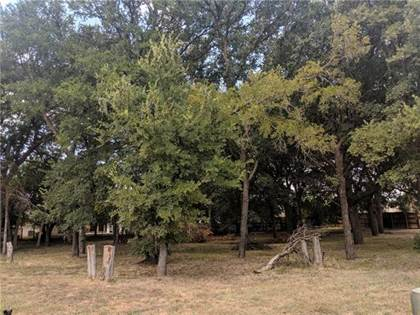 Lots And Land for sale in 7008 Riesling Way, Arlington, TX, 76001