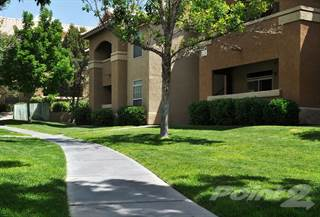 Apartment for rent in Eagle Ranch Apartments - Alisal, Albuquerque, NM, 87114