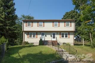 Multi-family Home for sale in 133 Ashcroft Street , Dedham, MA, 02026