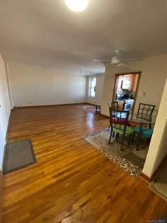Residential Property for sale in 141-60 84 Road 7H, Briarwood, NY, 11435