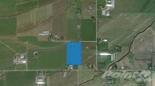 Farm And Agriculture for sale in 35130 BEATON ROAD, Abbotsford, British Columbia