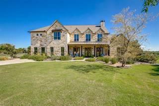 Single Family for sale in 5165 Bear Claw Lane, Rockwall, TX, 75032