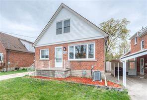 Residential Property for sale in 426 LOUISA Street, Kitchener, Ontario