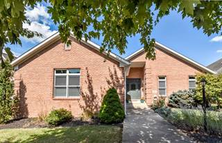 Single Family for sale in 3821 E Regents Circle, Bloomington, IN, 47401