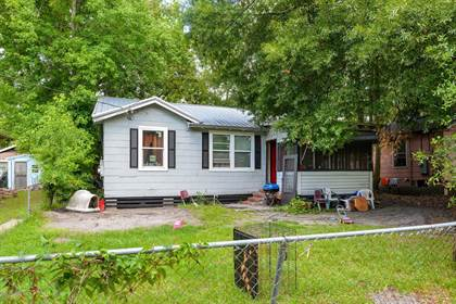 Residential for sale in 226 BRONSON ST, Jacksonville, FL, 32254