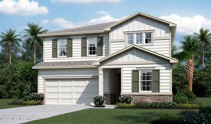 Residential Property for sale in 9569 SCAUP WAY, Jacksonville, FL, 32218