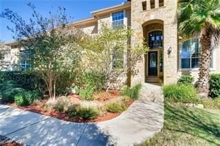 Single Family for sale in 146 Lakota PASS, Austin, TX, 78738