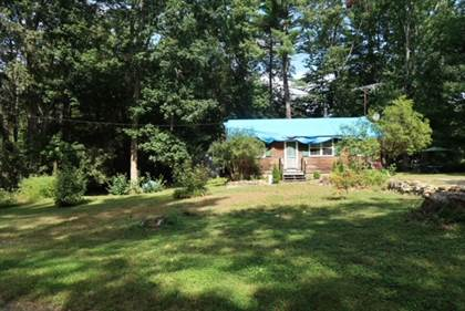 Residential Property for sale in 9 Amherst Drive, Barnstead, NH, 03225