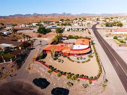 Residential Property for sale in 4159 Mercer Road, Bullhead City, AZ, 86429