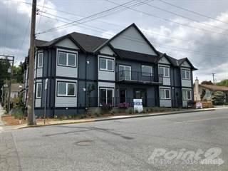 Condo for sale in 2886 Oak Street 3, Chemainus, British Columbia, V0R 1K1