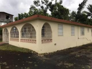 Single Family for sale in 241 VILLA DEL RIO, Toa Alta, PR, 00953