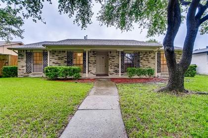 Residential Property for sale in 8607 Baumgarten Drive, Dallas, TX, 75228