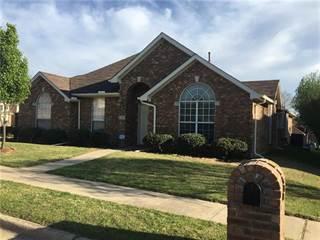 Single Family for sale in 400 Jenkins Lane, Lewisville, TX, 75067