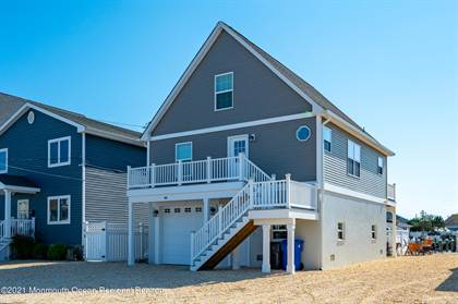 Residential Property for sale in 405 8th Avenue, Jersey Shore, NJ, 08751