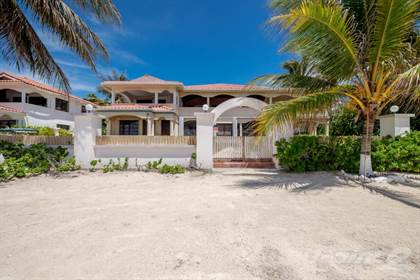 Residential Property for sale in Belize Two Bedroom Two Bathroom Condo Ambergris Caye, Ambergris Caye, Belize