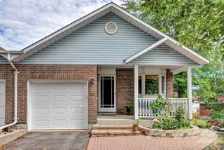 Residential Property for sale in 851 Rob Roy Avenue, Ottawa, Ontario