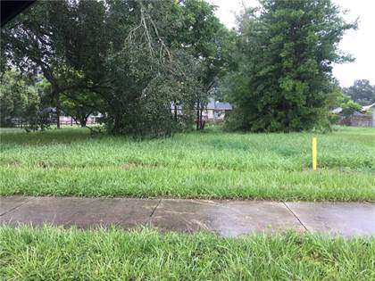 Lots And Land for sale in 2007 S WESTMORELAND DRIVE, Orlando, FL, 32805