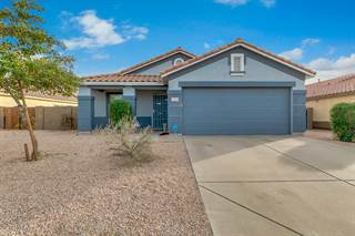 Single Family for sale in 11219 E QUARRY Avenue, Mesa, AZ, 85212