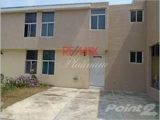 Residential Property for sale in Zona 18, Zona 18, Guatemala
