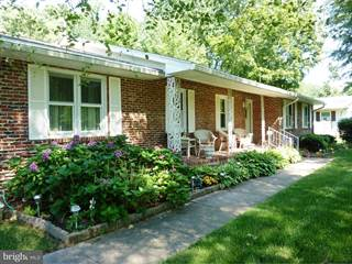 Single Family for sale in 103 BROOKVIEW AVENUE, Camden Wyoming, DE, 19934